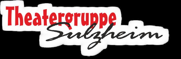Theatergruppe Sulzheim